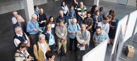Sympozjum PROGEO 2018