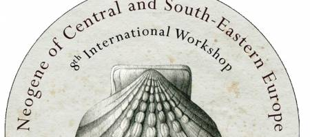 """8th International Workshop """"Neogene of Central and South-Eastern Europe"""""""