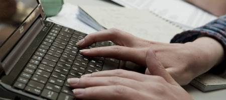 Listy wykładów i zajęć odbywających się zdalnie